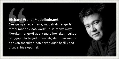 Modelindo.net