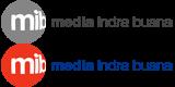PT Media Indra Buana - MIB