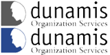 Dunamis Organization Service