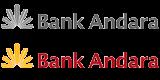 Bank Andara